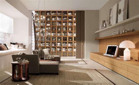 design ideas   home library top design