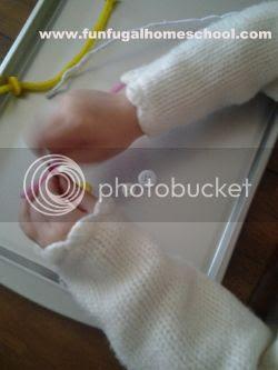 photo 14bf7c8c-6853-4376-b99f-0aa412486c1b_zpsc671c5b2.jpg