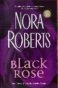 Black Rose (In the Garden trilogy, #2)