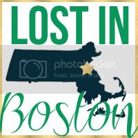 Grab button for Lost in Boston