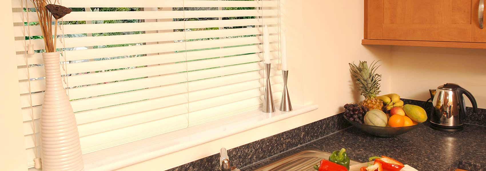Window Blinds In Kerala Vertical Blinds Designer Blinds Venetian