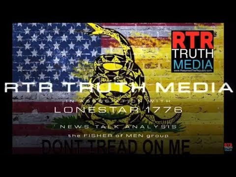 RTR TRUTH MEDIA: A RIGHT CAN NOT LAWFULLY be ABROGATED - RIGHT to