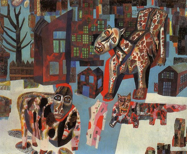 animals-1926