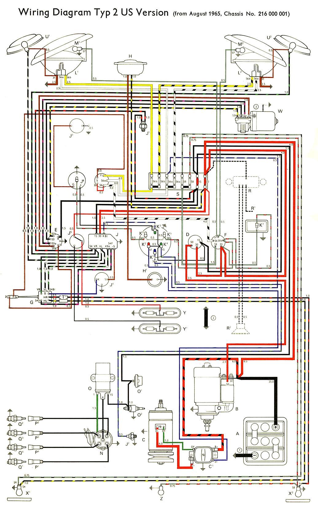 1968 C10 Wiring Diagram Gota Wiring Diagram