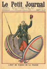 ptitjournal 23 mars 1913