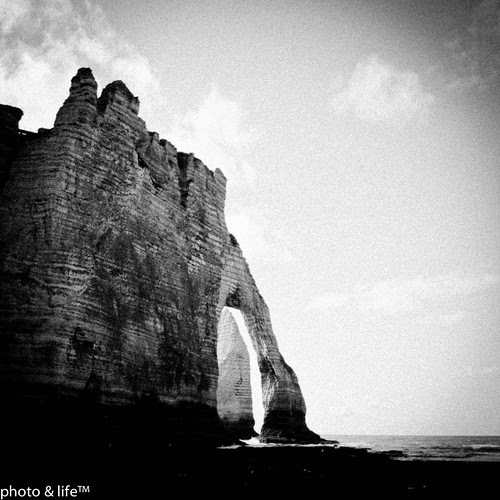 2009 by Jean-Fabien - photo & life™