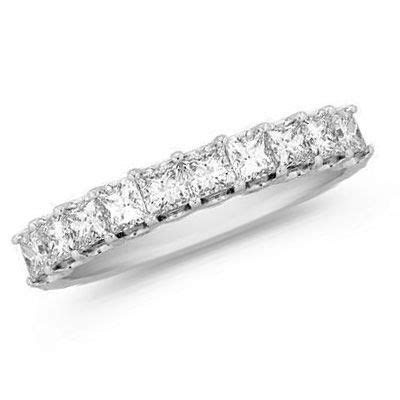 1000  ideas about Princess Cut Diamonds on Pinterest