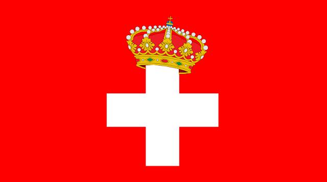 La monarquía es la institución más valorada (en Suiza)