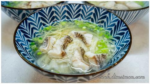 石斑魚麵線13.jpg