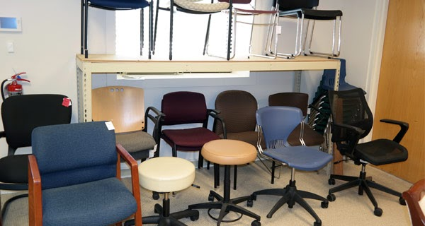 Cheap Office Furniture Used | Office Furniture