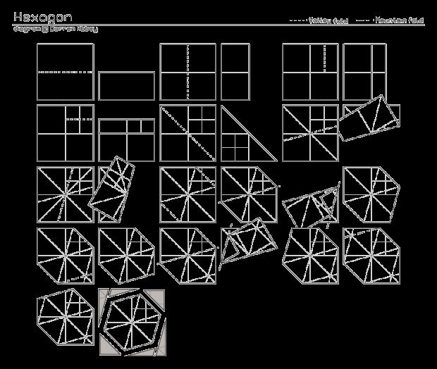 正 多 角形 と は 正 多 角形 と 円 プリント - geyyqgnmrorop.ddns.info