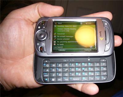 prylar gadgets htc mobil telefon mobiltelefon