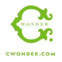cwonder.com