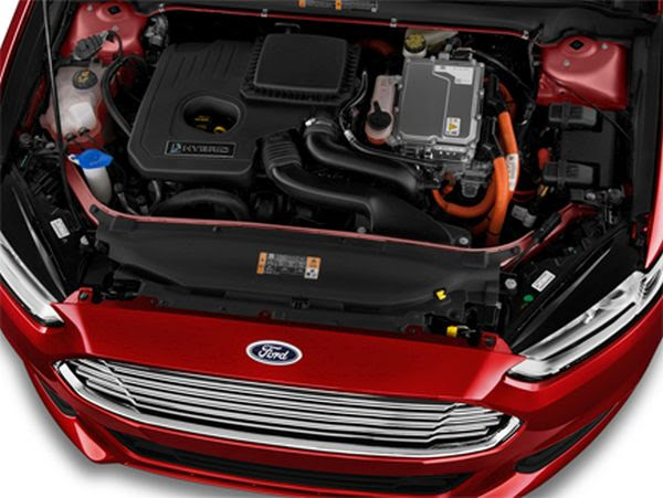 Ford Models Reviews Models Price Release Date Engine | Review Ebooks