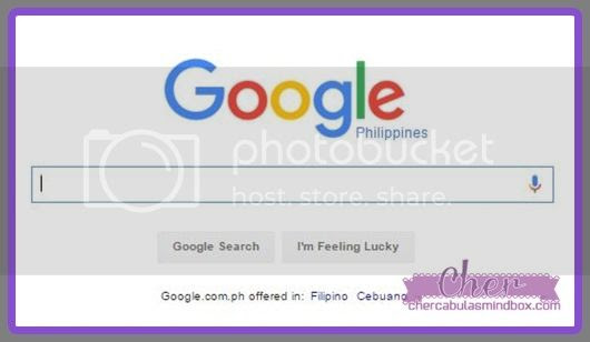 google-word-search-003.jpg