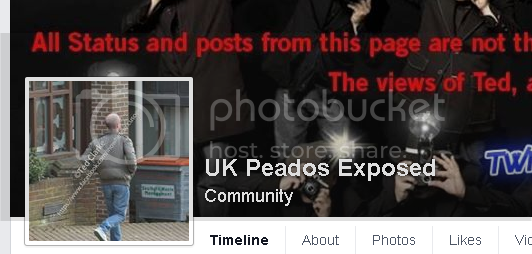 https://www.facebook.com/pages/UK-Peados-Exposed/667412380030945