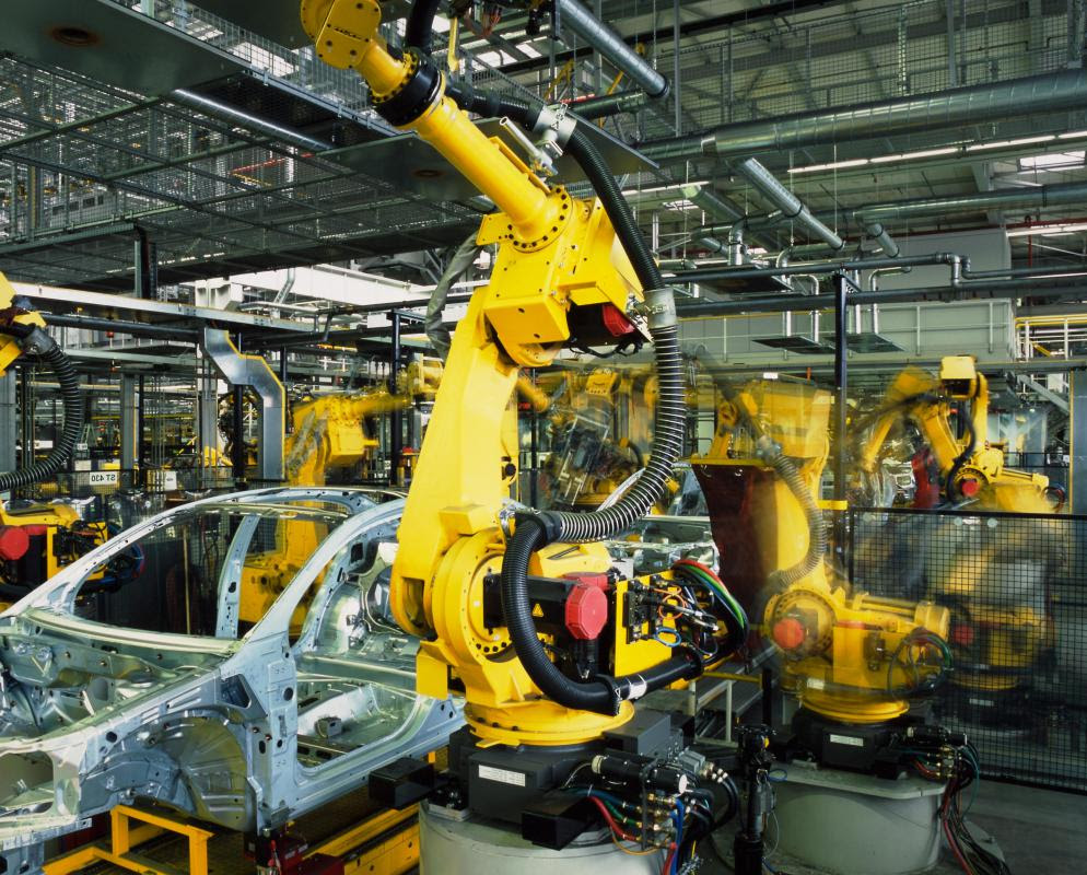 http://images.wisegeek.com/robots-working-on-a-automobile-assembly-line.jpg