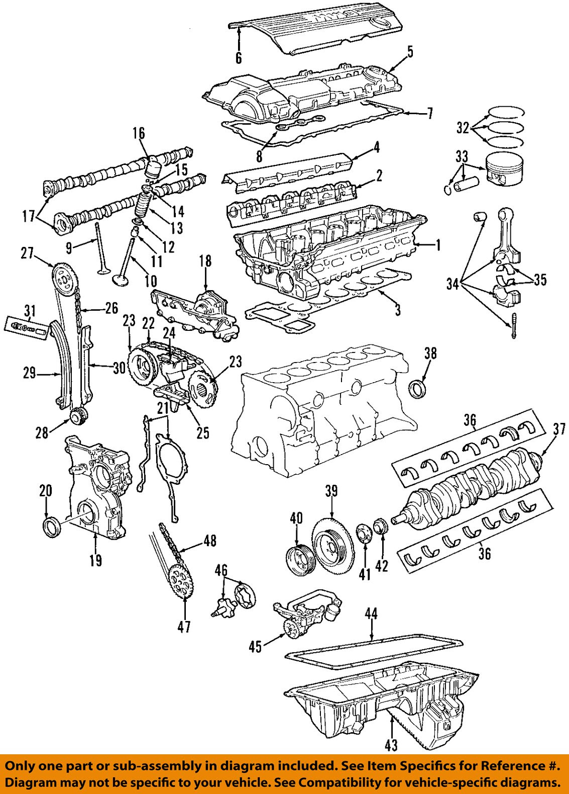 [DIAGRAM_4FR]  2008 Bmw 328i Water Pump Fuse - Thxsiempre | 2008 Bmw 325i Wiring Diagram |  | Thxsiempre