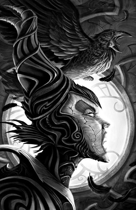 witchinqhour:  ✩☽Witchinqhour's Edits☾✩lSource  THE WICKED WITCH OF THEM ALL COULD THIS BE US AT TIMES? COULD WE BE CRUEL AND UNCARING? DO WE TURN OUR FACES AWAY FROM SOMEONE IN NEED? WE ARE ALL GUILTY OF THIS. WE SHOULD TAKE A REALLY GOOD LOOK AT OURSELVES IN THE MIRROR.