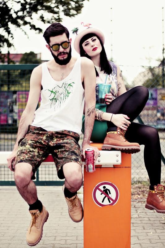 CAT_COLORADO_SUNDANCE_LOOKBOOK_BERLIN_COOL_BOOTS_PARKING_PARKPLATZ_NEUKOELLN_DRINKS (4)