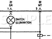 Repair Diagrams for 1997 Dodge Neon Engine, Transmission ...