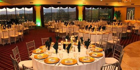 Saguaro Buttes Weddings   Get Prices for Wedding Venues in