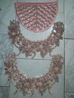 blouza oranaise   Traditional Algerian and Arabs clothes