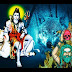 Download Lord Shiva WhatsApp status video