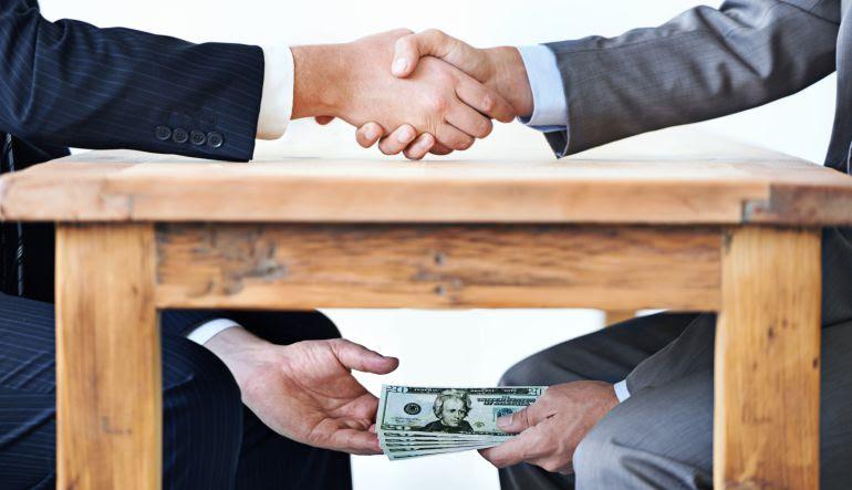 Corrupción México: ¿Cómo nos afecta la corrupción?