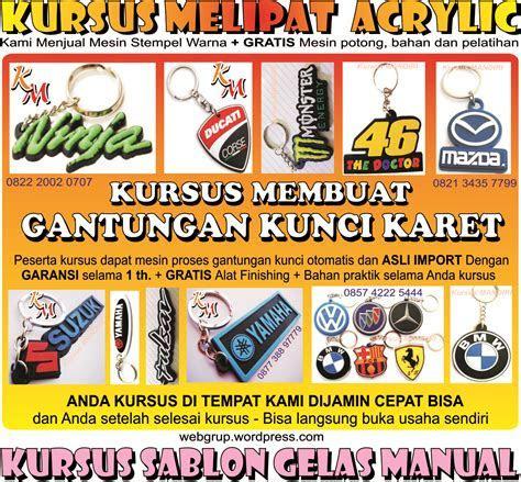 http://www.galeriloker.blogspot.com / Atau Klick : http
