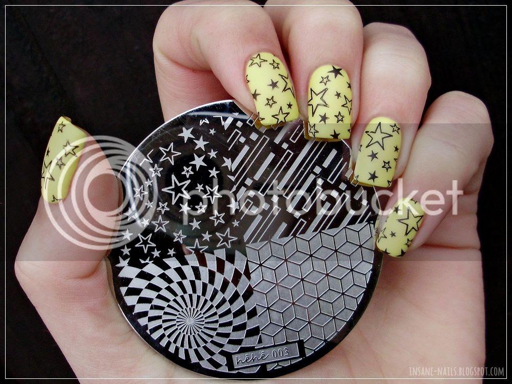 photo matching-manicures-yellow-nails-5_zpsifrpiv62.jpg