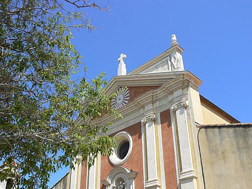 cathédrale d'antibes.jpg