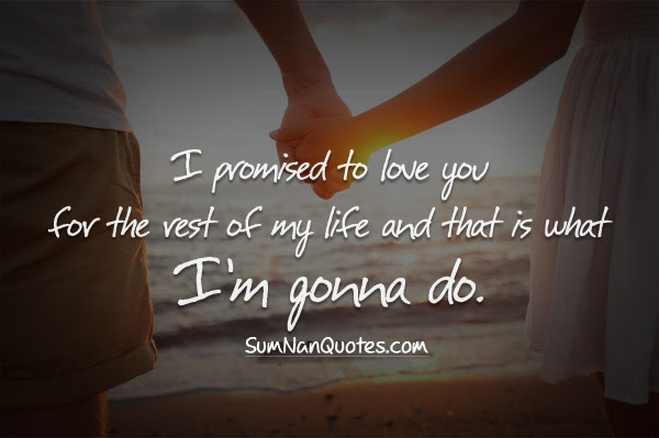 Romantic Pictures Of Lovers Holding Hands With Quotes Mount Mercy