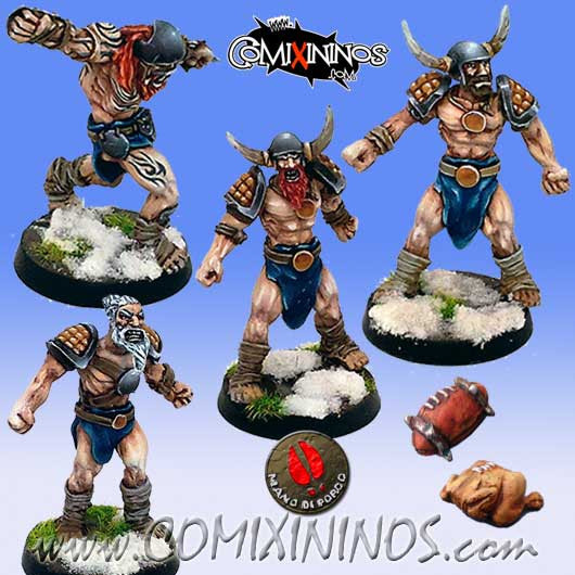 http://www.comixininos.com/media/catalog/product/cache/1/image/9df78eab33525d08d6e5fb8d27136e95/p/a/pack-expansio-norse-mdp-blood-bowl.jpg