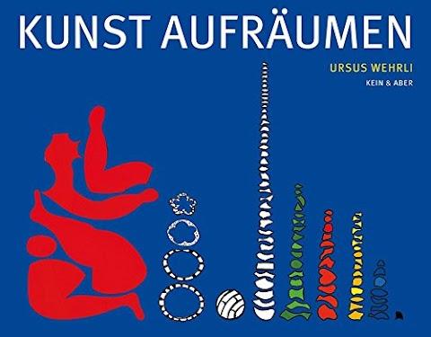 [.pdf]Kunst aufräumen_(3036952217)_drbook.pdf