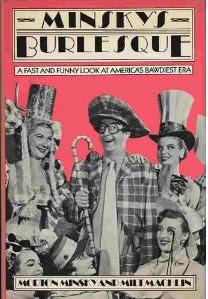 minsky's Burlesque.jpg