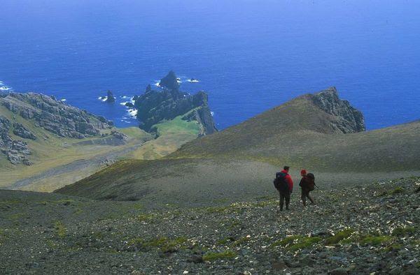Resultado de imagen de Islas Crozet