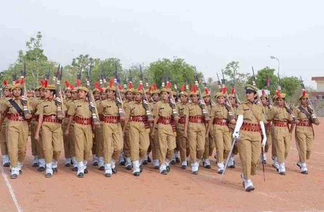 UP Police SI And ASI Recruitment 2021: यूपी पुलिस में SI और ASI के 1329 पदों पर भर्ती के लिए आवेदन प्रक्रिया कल से शुरू