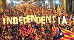 2015-09-25 01 Catalunya-Independencia
