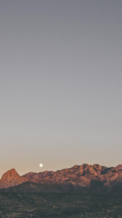 Unduh 99+ Wallpaper Iphone On Tumblr Gambar Gratis
