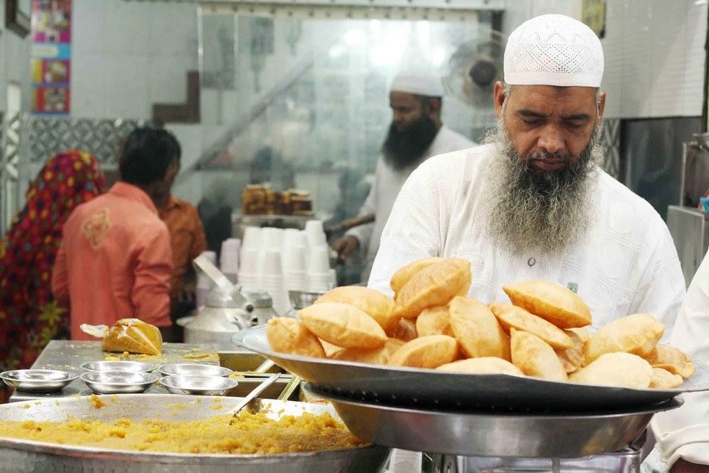 Indian Food Festival Near Me