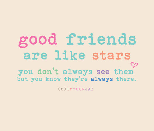 Quotes About Keeping Good Friends 18 Quotes