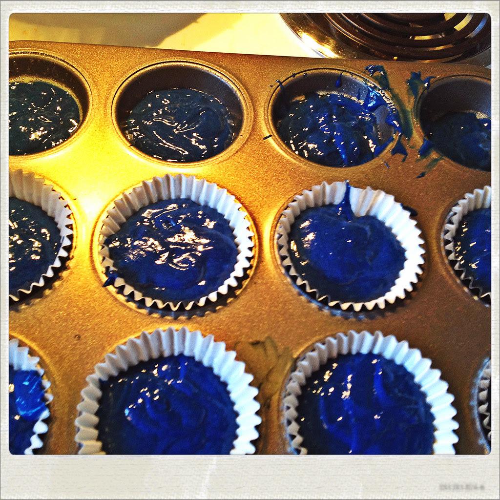 1blogcupcakes2