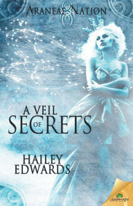 A Veil of Secrets