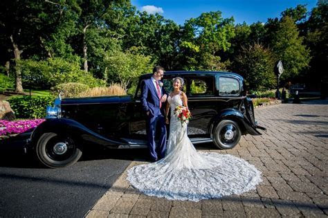9 best Unique Wedding Transportation images on Pinterest