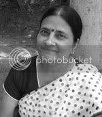 Rashmi Prabha