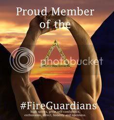 Energy/Fire Guardians