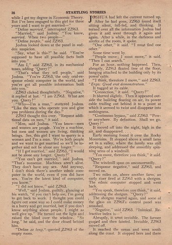 Startling Stories 1955 MJSP 2 (by senses working overtime)