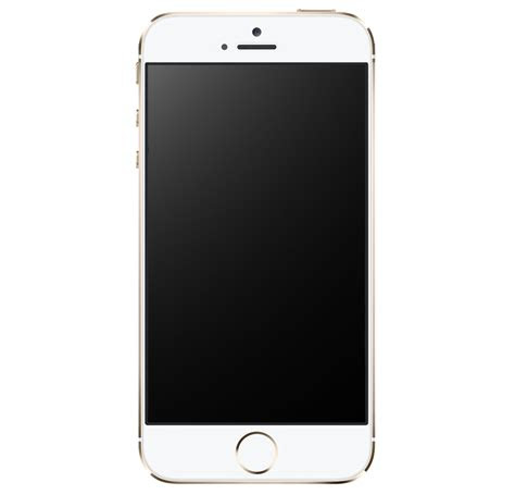 iphone apple png images