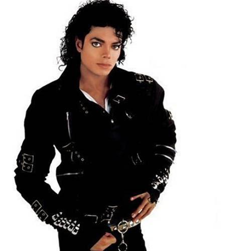 Michael-Jackson-nelansate-piese-produs